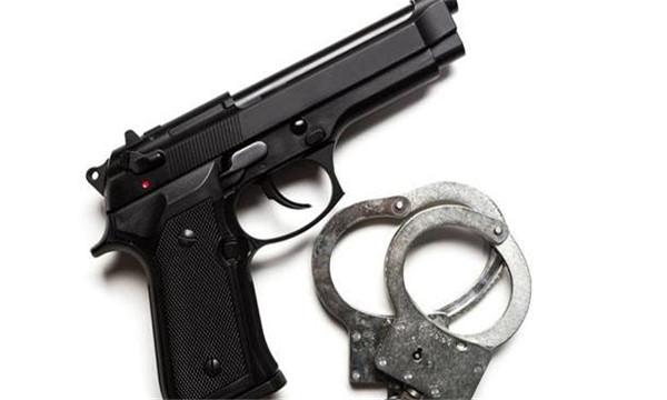 刑法对共同犯罪量刑是怎么规定的
