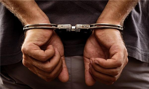 行政处罚种类设定权限是什么