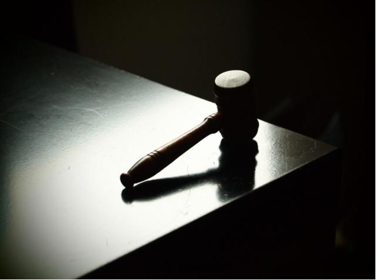 二审程序抗诉与再审程序抗诉的区别