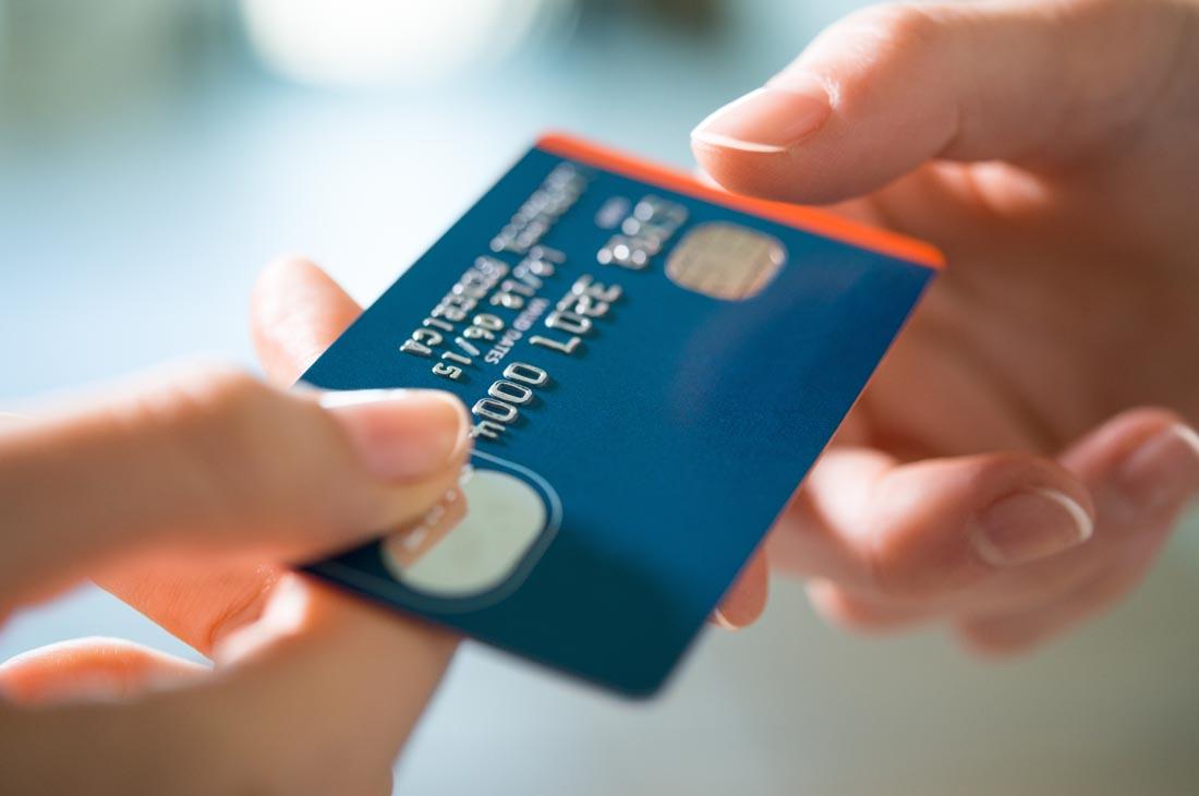 信用卡恶意透支量刑标准2018
