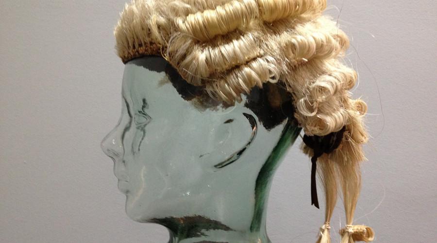 律师的民事法律责任是什么