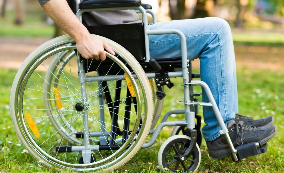 残疾人犯罪是否可以从轻处罚
