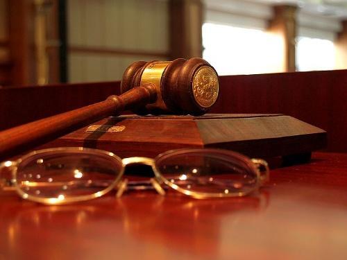 侵犯著作权罪刑法释义量刑标准