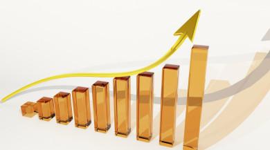 股息和红利有什么不同