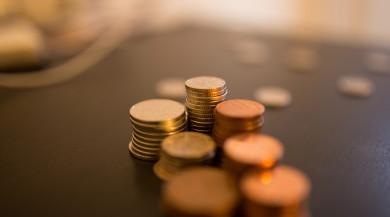 股息与红利的区别是什么