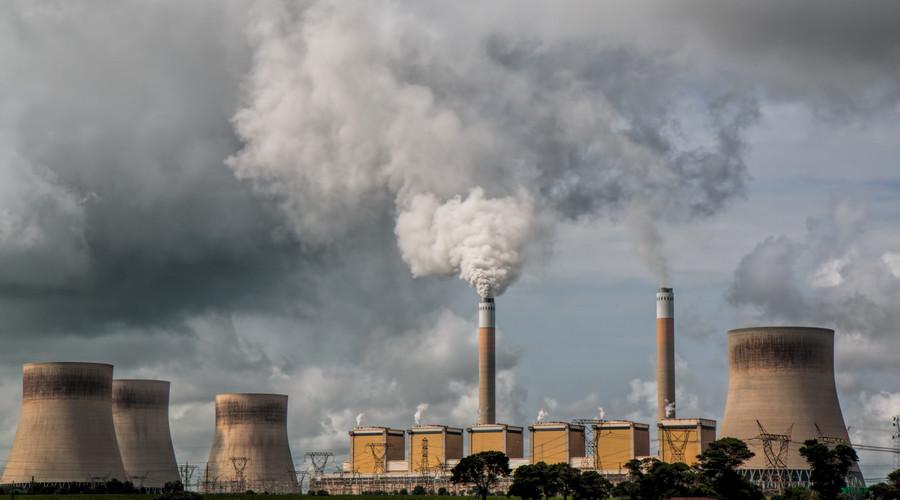 2018年环境民事责任归责原则有哪些