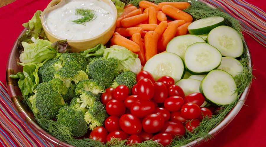 食品保质期和保存期有什么不同