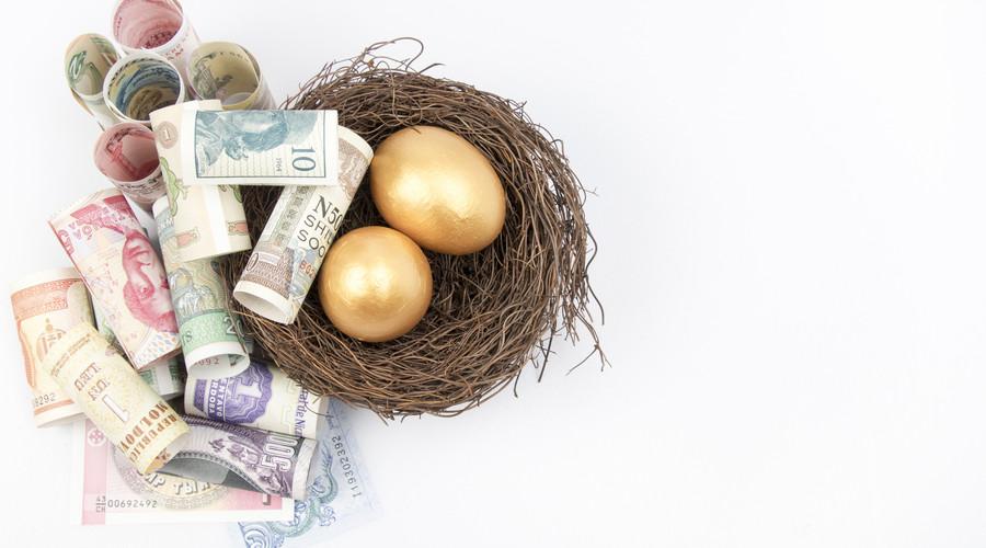 破产费用和共益债务区别在哪
