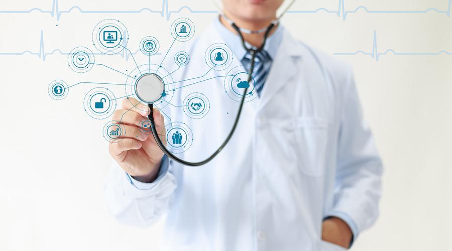 医疗救助制度的补助标准