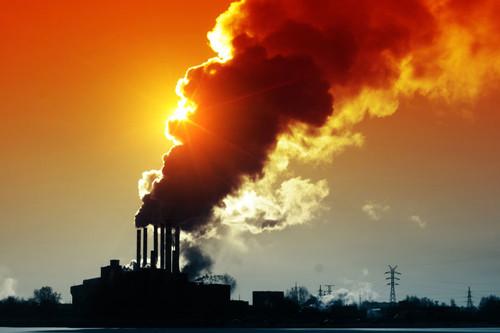 污染环境罪的认定及量刑标准