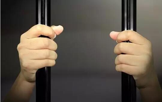 可以判處死刑的毒品犯罪有哪些