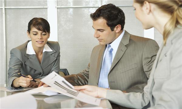 破产债权确认诉讼程序是怎样的