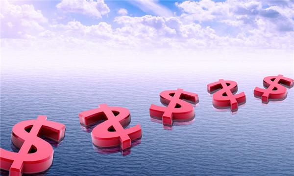 互联网金融监管原则是什么