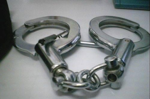 安全生产事故罪的认定标准