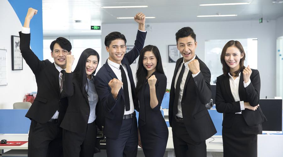 2018年最新公司合并协议的范本