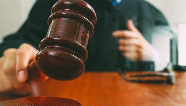 什么是非法侵入住宅罪
