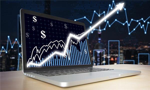 签订互联网证券买卖协议要注意什么