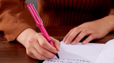 河北司法考试报名条件是什么