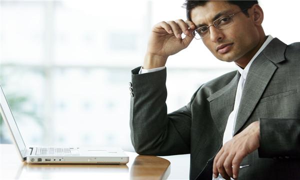 行政许可的变更申请是怎样的