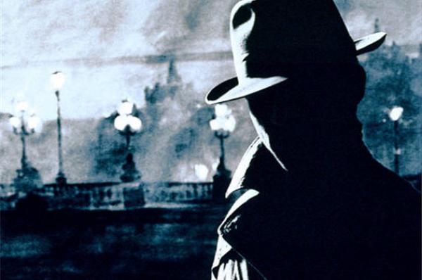 间谍罪案例:大学毕业兼职做间谍 男子偷窃机密判10年