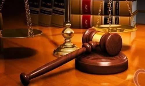 假冒注册商标罪量刑标准是什么