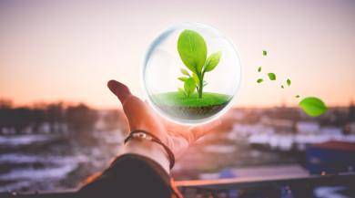 2018年最新环境保护法解读