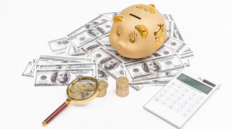 法院强制拍卖评估费用怎么算