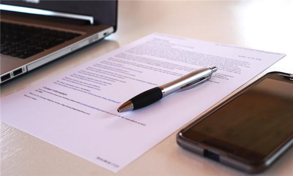 解除信托合同的条件是什么