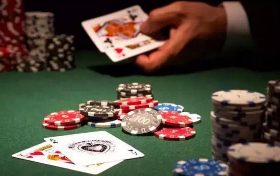 开设赌场罪的追诉标准