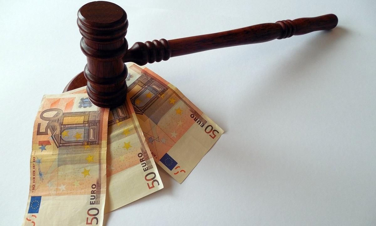 招摇撞骗罪的立案和量刑标准