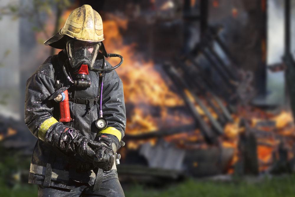 消防责任事故罪的立案标准与证据收集