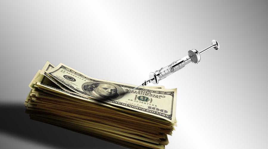 工伤医疗费用报销范围是怎样的