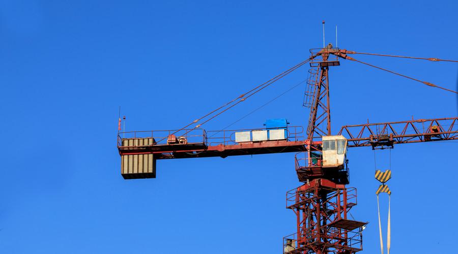 发生建设施工合同纠纷怎么处理