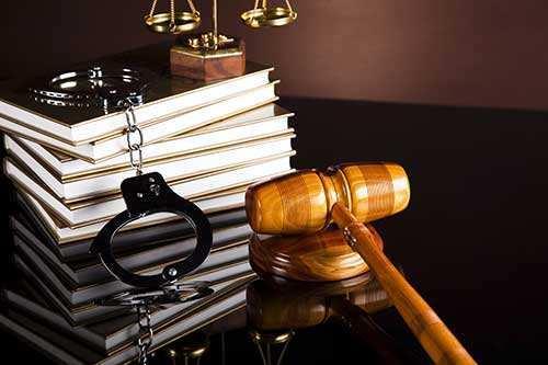 最高检察院关于行贿罪立案标准