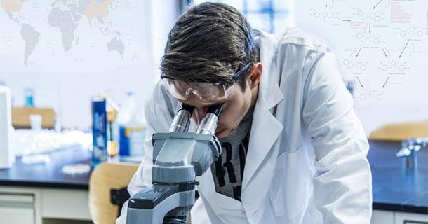 人体伤情鉴定新标准2018