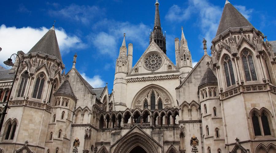 行政诉讼管辖法院是怎么确定的