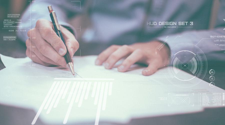 破产债权确认的诉讼费是如何规定