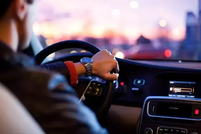 危险驾驶罪有哪些情形?
