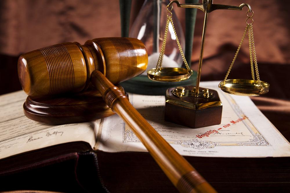 刑事訴訟法對送達的規定要求