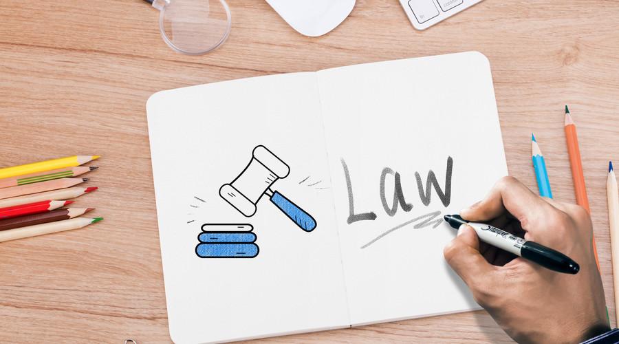 2018年最新行政起诉案例