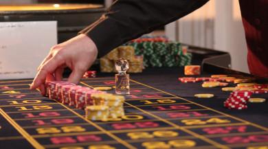赌博罪共犯怎么判刑