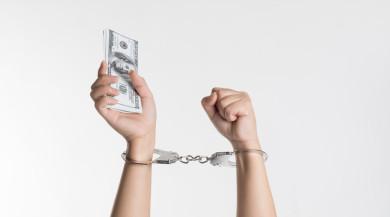 刑事案件非法行医罪的量刑标准