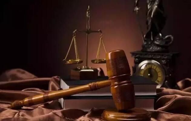 新刑法对刑事追诉时效期限的规定
