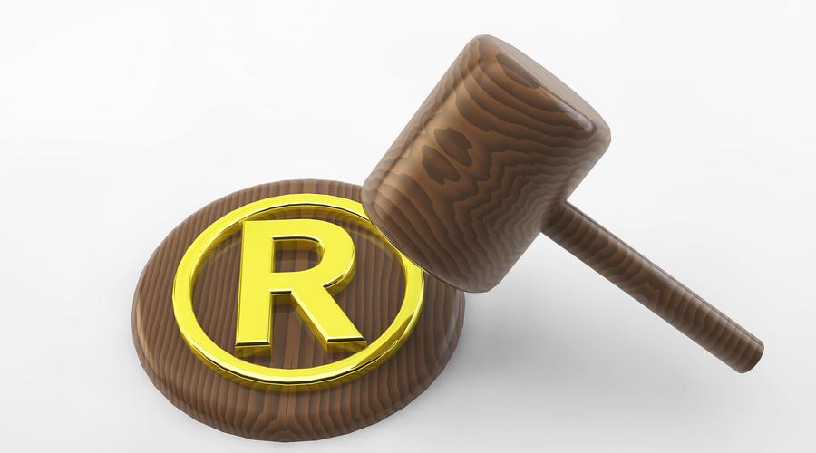 侵犯著作权的行为应当承担哪些法律责任?