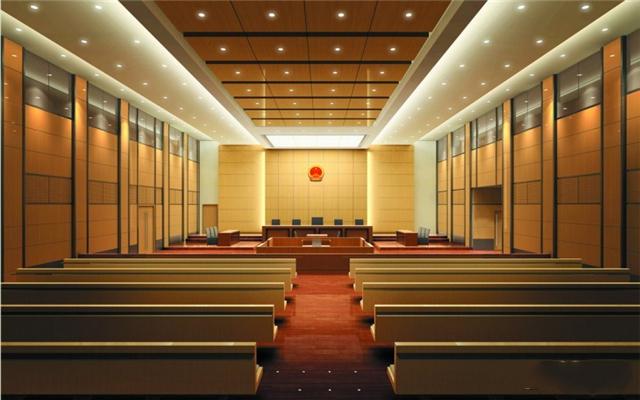 行政管辖权发生争议怎么处理