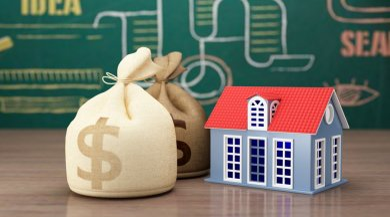 有房产证没有土地证会有什么风险