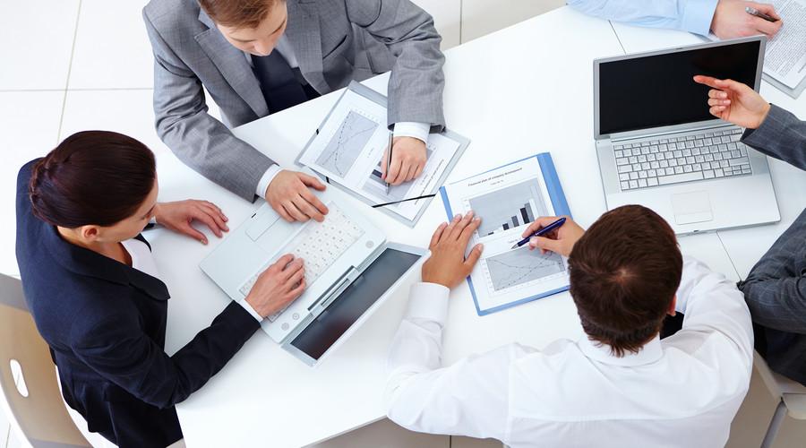 外资企业股权变更的程序是什么
