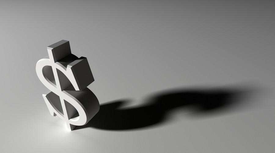商标转让公证费用标准是多少
