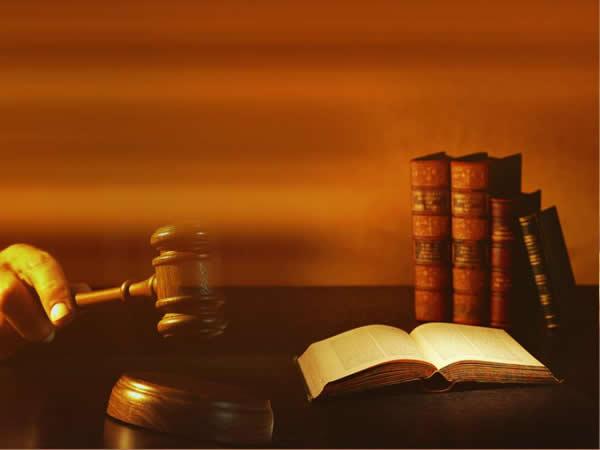 管辖权异议的程序和条件