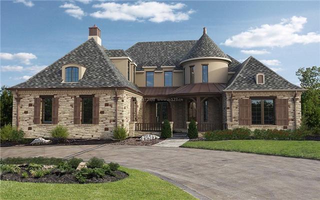 法院房产拍卖评估费收取多少